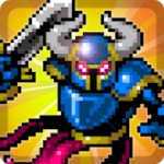 Wizard's Wheel 2: Idle RPG – VER. 0.5.5 Unlimited (Gold – Gems – Jewels) MOD APK