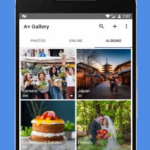 A+ Gallery – Photos & Videos 2.2.25.1 Apk for android Free Download