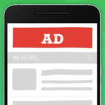 Adguard Content Blocker 2.3.0 Apk for android Free Download