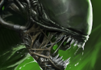 Alien: Blackout Infinite Energy MOD APK