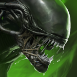 Alien: Blackout – VER. 2.0 Infinite Energy MOD APK