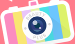 BeautyPlus - Easy Photo Editor & Selfie Camera APK v6.8.121 for Android