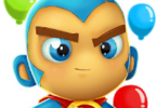 Bloons Supermonkey 2 Unlimited Currency MOD APK