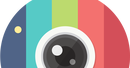 Candy Camera - selfie, beauty camera, photo editor APK free download