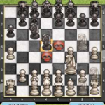 Chess Master King 19.03.11 Apk for android Free Download