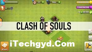 clash of souls,clash of souls download