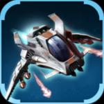Cold Space – 3D Shoot 'em up – VER. 2.0.3 Unlimited Credits MOD APK