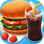Cooking Chef – VER. 9.7.3935 Unlimited (Coins – Diamonds) MOD APK