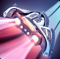 Cosmic Challenge Racing Free Purchase MOD APK