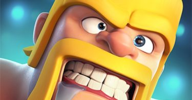 Download Free Clash Of Clans Latest Version 10.134.11 for Android