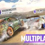 Drift Max Pro – Car Drifting Game 1.64 Apk + Mod Money + Data android Free Download