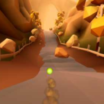 First Trip 2.29.27 Apk android Free Download