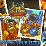 Frontier Wars 2: Rival Kingdoms 1.42 Apk + Mod VIP,Infinite Gold/Diamonds/Stars for android Free Download