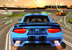 Furious Speed Drift Rivals Unlimited Coins MOD APK