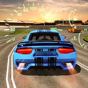 Furious Speed Drift Rivals Unlimited Coins MOD APK