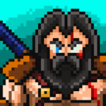 Gladiator Rising: Roguelike RPG – VER. 1.048 Unlimited (Gold – XP) MOD APK