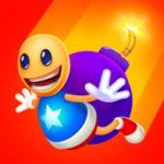 Kick the Buddy: Forever – VER. 1.2 Unlimited (Money – Diamond) MOD APK
