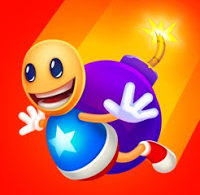 Kick the Buddy: Forever Unlimited (Money - Diamond) MOD APK