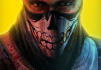Last Run: Dead Zombie Shooter Infinite (Coins - Skulls) MOD APK