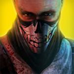 Last Run: Dead Zombie Shooter – VER. 1.02 Infinite (Coins – Skulls) MOD APK