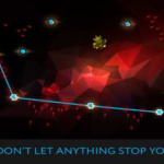 Lintrix 1.0.4 Apk + Mod (Unlimited Money) android Free Download