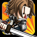 Mission Sword : Crush the evil – VER. 1.6 Unlimited (Coins – Stat Points) MOD APK