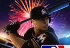 MLB.com Home Run Derby 18 Unlimited (Coins/Bucks) MOD APK