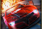 On The Run 3D Unlimited (Coins - Diamonds) MOD APK
