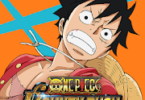ONE PIECE Bounty Rush (No Skill CD - Frozen Ai) MOD APK