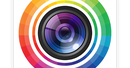 PhotoDirector Photo Editor v6.3.2 free Download