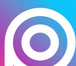 PicsArt Photo Studio: Collage Maker & Pic Editor v9.34.1 APK for Android