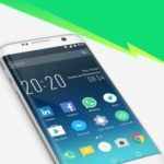 Power+ Launcher-Battery Saver 1.4.49 Apk android Free Download