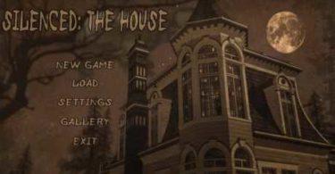 Silenced The House