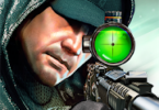 Sniper Shot 3D: Call of Snipers Unlimited (Bucks - Gold -VIP) MOD APK