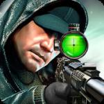 Sniper Shot 3D: Call of Snipers – VER. 1.5.0 Unlimited (Bucks – Gold -VIP) MOD APK