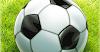 Soccer Stars v3.6.2 Latest APK Download for Android