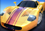 Sports Car Racing Unlimited Gold MOD APK