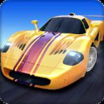 Sports Car Racing – VER. 1.4 Unlimited Gold MOD APK