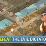 Steampunk Syndicate 2.1.65 Apk + Mod (a lot of money/adfree) for android Free Download