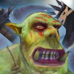 Survival Defender – VER. 1.2.8 Unlimited (Money – Crystals) MOD APK