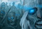 Throne Offline Unlimited Gems MOD APK