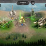 Tides of Time 1.0.1 Apk for android Free Download