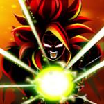 Ultimate Hero Battle : Tournament Fight Street – VER. 1.0 Unlimited Money MOD APK