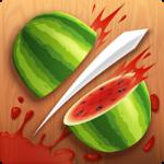 Fruit Ninja Free – VER. 2.7.0.503373 (Power-up/Score Multiplier – Fast Level Up) MOD APK