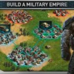 War of Nations PvP Domination Apk 7.2.8 for android Free Download