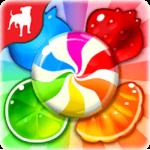 Yummy Gummy – VER. 3.1.1 Infinite (Lives – Coins) MOD APK