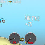 Hill Climb Racing 1.41.0 Apk + MOD (Money/Ad-Free)) Android Free Download