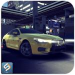 Amazing Taxi Simulator V2 2019 – VER. 0.0.2 Unlimited Money MOD APK