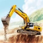 Construction Simulator 3 – VER. 1.0 Unlimited Money MOD APK