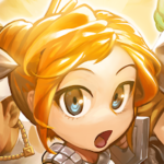 Demong Hunter – Action RPG – VER. 1.6.7 Infinite (Golds – Gems) MOD APK